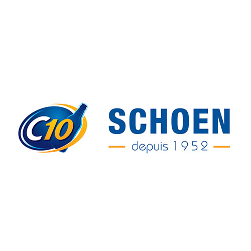 Schoen Distribution