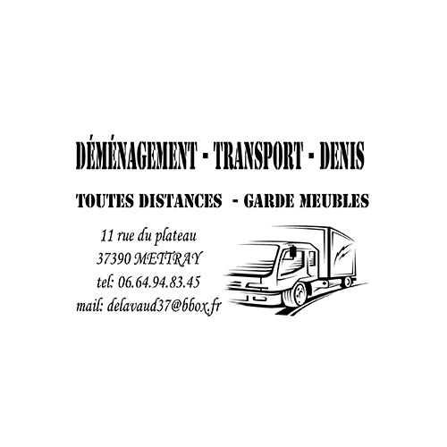 Transport Denis
